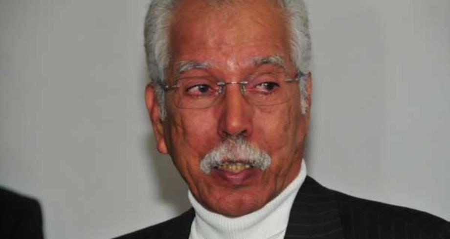 محمد البريني: تهجم الرئيس الجزائري على المؤسسة الملكية يكشف عن عقد نفسية يعاني منها نظامه العسكري تجاه المغرب