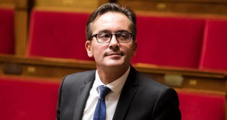 برلماني فرنسي: الاتحاد الأوروبي مطالب بالحفاظ على شراكته طويلة الأمد مع المغرب