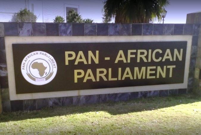 البرلمان الأفريقي: يتعين على البرلمان الأوروبي أن لا ينخرط في الأزمة بين المغرب وإسبانيا