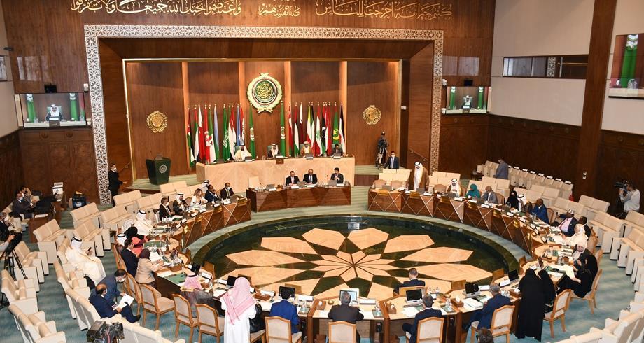 البرلمان العربي : قرار البرلمان الأوروبي بشأن المغرب تضمن انتقادات واهية لا أساس لها من الصحة