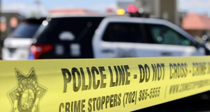 قتيلان في حادث إطلاق نار داخل متجر بفلوريدا