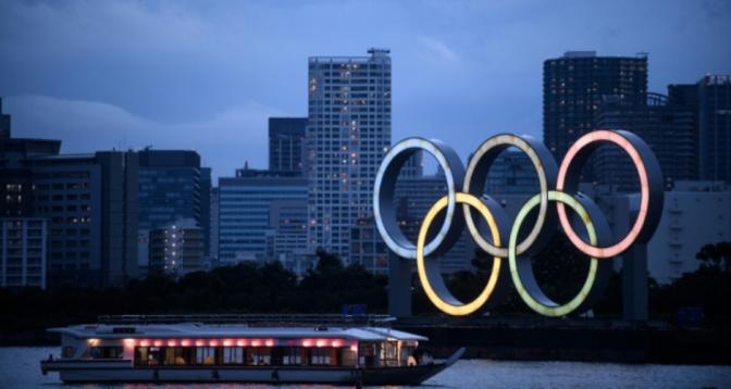 أولمبياد طوكيو .. إقامة مراكز تطعيم خاصة بالمشاركين
