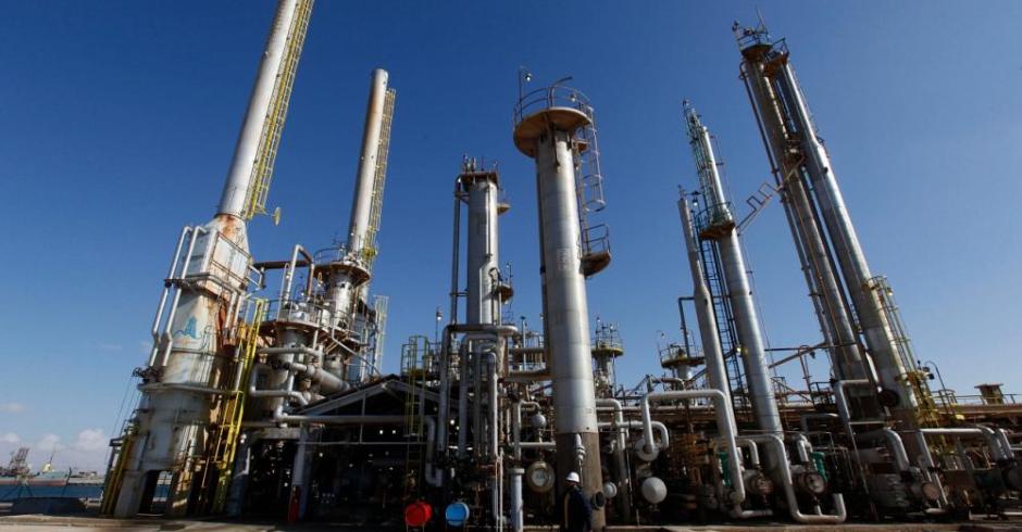 وكالة الطاقة الدولية تتوقع تجاوز الطلب على النفط في 2022 مستويات ما قبل كوفيد