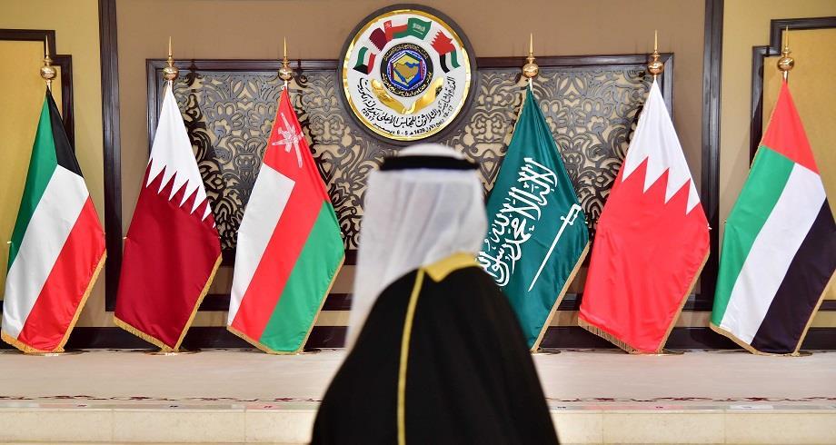 الأمين العام لمجلس التعاون الخليجي يعرب عن أسفه واستغرابه من قرار البرلمان الأوروبي بشأن المغرب