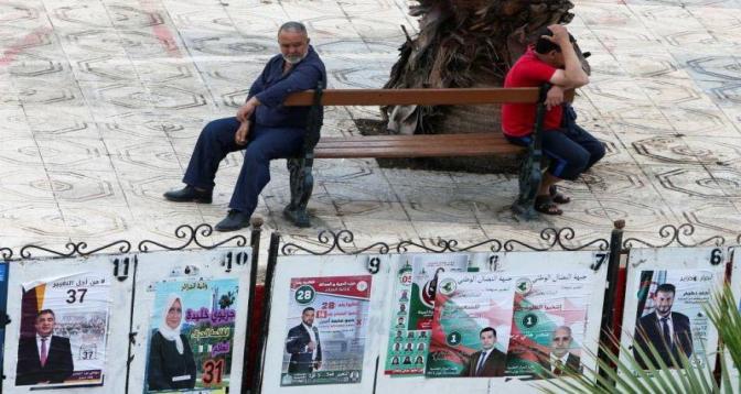 """Elections législatives en Algérie : """"désintérêt général"""" et échec pour """"discréditer"""" le Hirak (Efe)"""