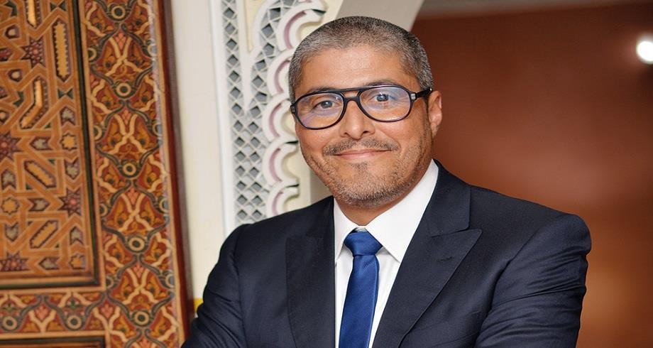 Secteur aérien: 42 compagnies reprendront leurs activités au Maroc
