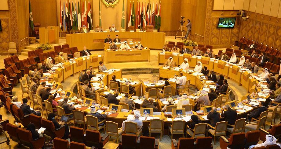 الاتحاد البرلماني العربي يستنكر ويرفض القرار الصادر عن البرلمان الأوروبي بشأن المغرب