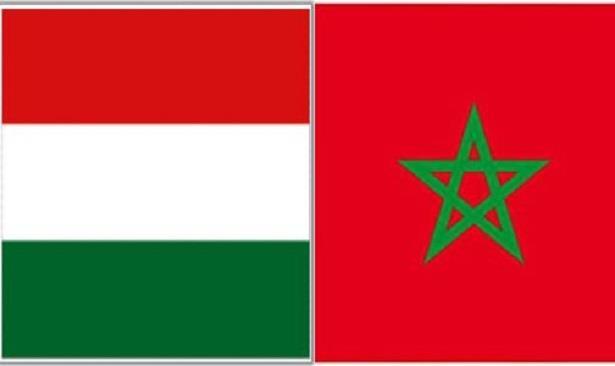 هنغاريا تنشر رسميا إعلانا مشتركا مع المغرب تدعم فيه مقترح الحكم الذاتي للصحراء المغربية