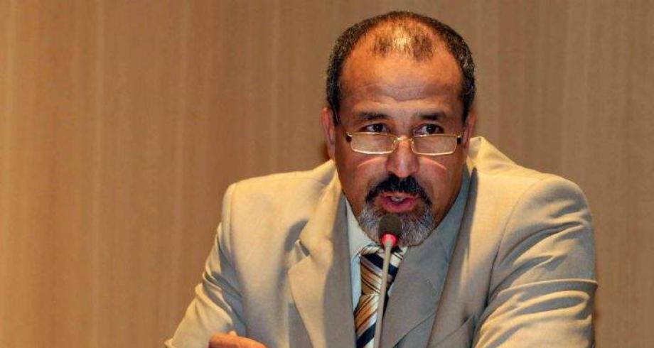 إعادة انتخاب المغرب بلجنة الأمم المتحدة المعنية بحالات الاختفاء القسري