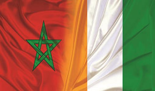 Sahara marocain : la Côte d'Ivoire affirme que la solution d'autonomie est conforme au droit international et aux résolutions onusiennes