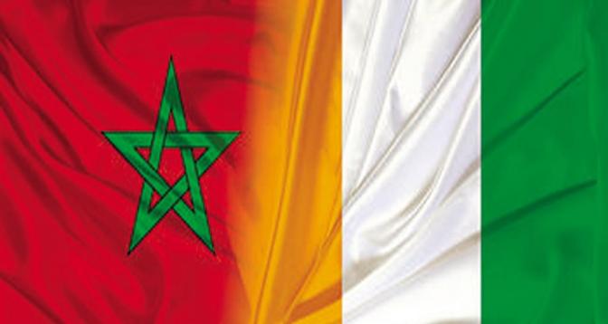 كوت ديفوار تؤكد أن مبادرة الحكم الذاتي تتوافق مع القانون الدولي والقرارات الأممية