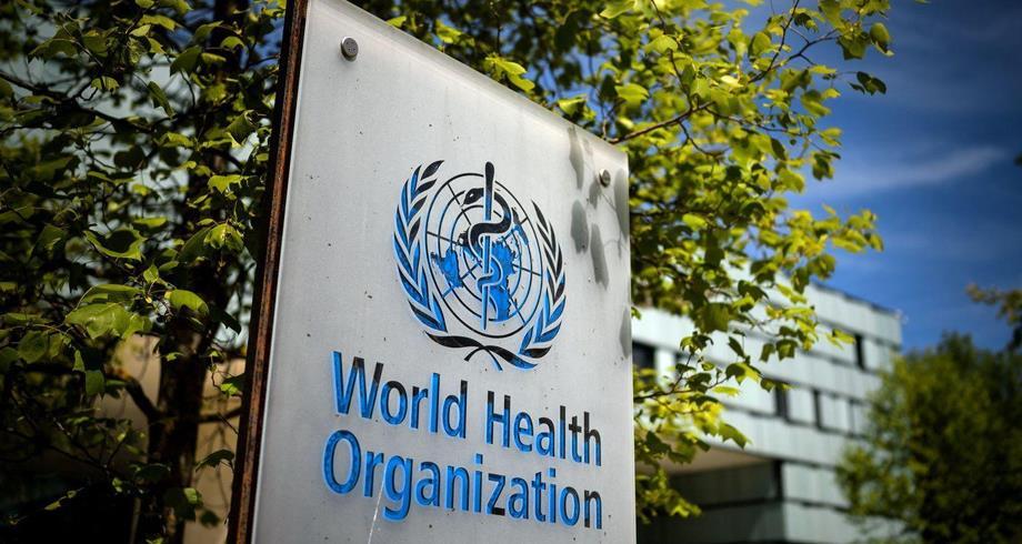 """""""الصحة العالمية"""" تحذر من مخاطر تحورات كورونا بشكل أسرع من التوزيع العالمي للقاحات"""