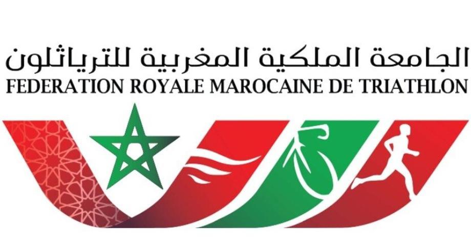 البطولة العربية والإفريقية للترياثلون بشرم الشيخ .. المغرب يحصل على 18 ميدالية وينفرد بالرتبة الأولى عربيا وإفريقيا