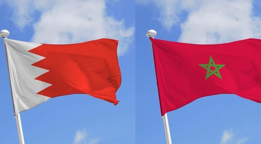 Devant l'ONU, le Bahreïn réaffirme son soutien à la souveraineté et l'intégrité territoriale du Maroc