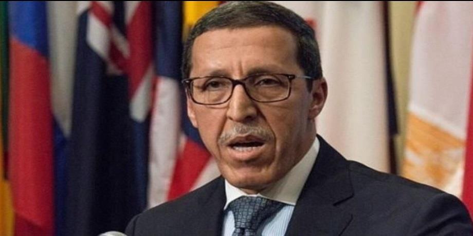 Le Maroc répond aux provocations du nouveau ministre algérien des Affaires étrangères devant la réunion du MNA