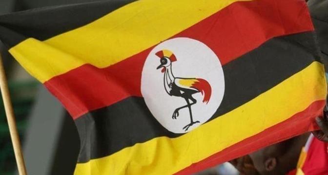 أوغندا .. تعيين أول امرأة لرئاسة الوزراء