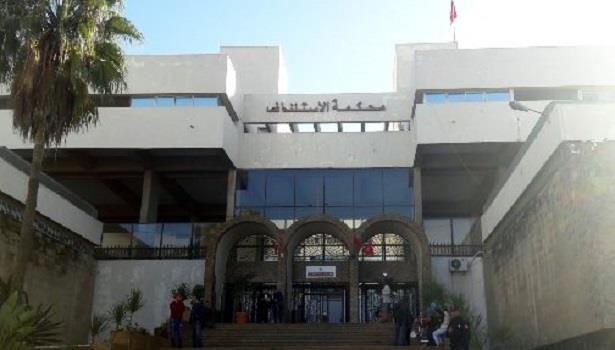 Le tribunal a réuni toutes les conditions d'un procès équitable au détenu Soulaimane Raissouni (Parquet)
