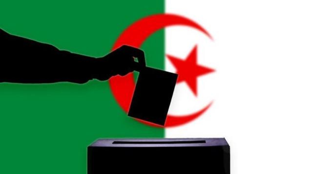 """حزب معارض: الجزائريون وجهوا """"ضربة قاسية للسلطة"""" بمقاطعتهم للانتخابات التشريعية"""