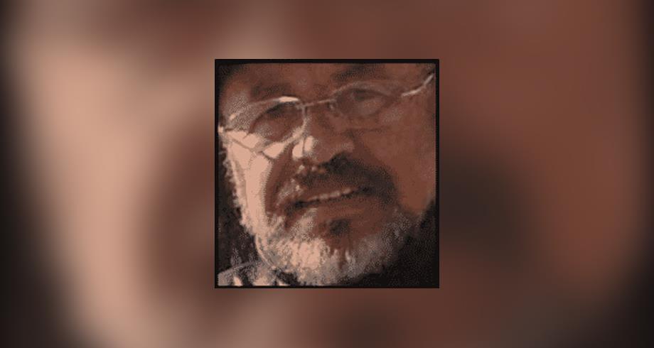 Décès du réalisateur Chakib Benomar