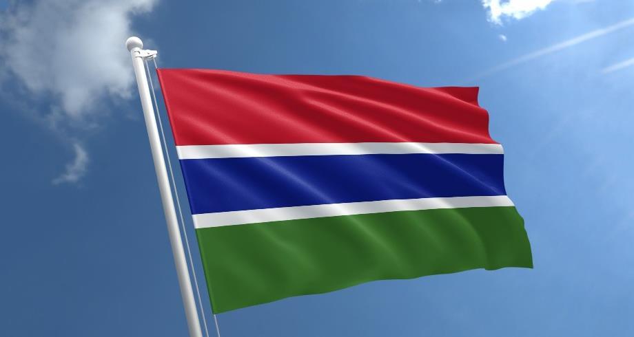 """غامبيا تجدد التأكيد على """"دعمها الكامل"""" للحقوق المشروعة """" للمغرب على صحرائه"""