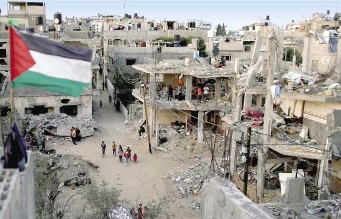 تصعيـد إسرائيلي جديد على الأبواب في غزة