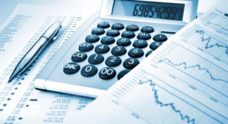 تحديد آخر أجل للاستفادة من الإعفاء الضريبي المحلي
