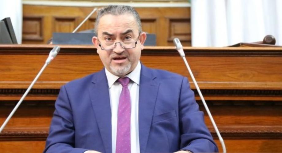 الجزائر .. إيداع وزير الموارد المائية السابق الحبس المؤقت من أجل تهم فساد