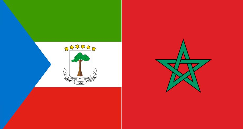 غينيا الاستوائية تشيد بالنموذج التنموي بالصحراء المغربية