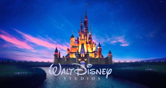 Disney s'associe à des créateurs africains pour produire une série de courts-métrages animés