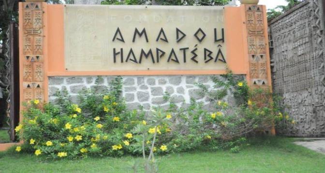 """L'admission d'entités non-étatiques comme la """"rasd"""" porte préjudice à la crédibilité de l'UA (Fondation)"""