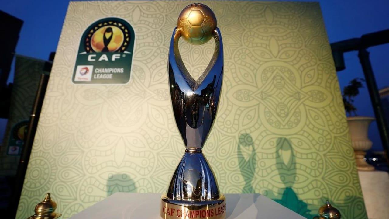 Ligue des champions de la CAF: Le Wydad de Casablanca s'incline à domicile face à Kaizer Chiefs (0-1)