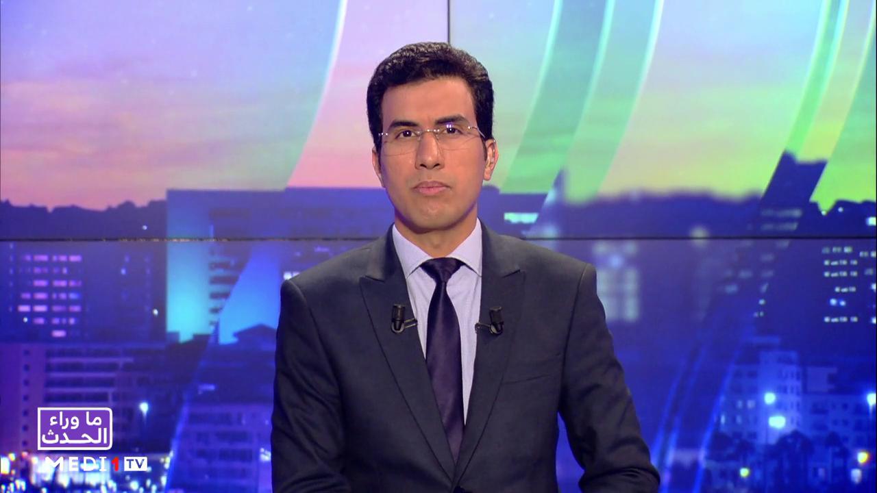 التحديات التي يواجهها المغرب لمواجهة كورونا في الأشهر المقبلة