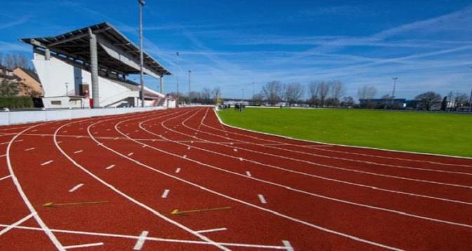 البطولة العربية الــ22 لألعاب القوى .. أربع ميداليات جديدة للمغرب