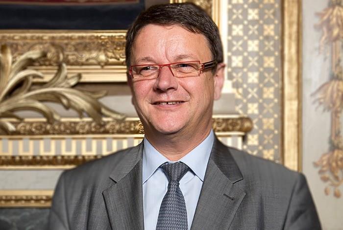 Claude Kern: le Maroc, un partenaire incontournable de l'UE