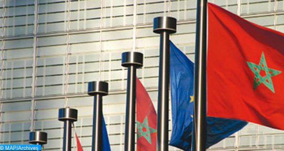 عضو بمجلس الشيوخ الفرنسي: المغرب شريك لا محيد عنه بالنسبة للاتحاد الأوروبي
