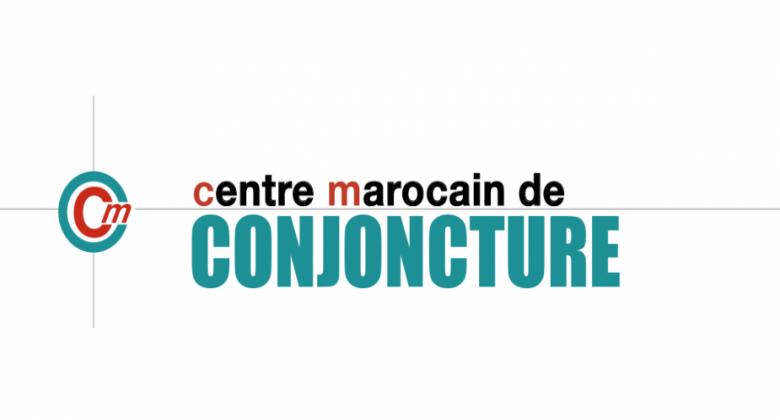 Post-Covid: Le CMC analyse les défis et opportunités pour l'économie nationale