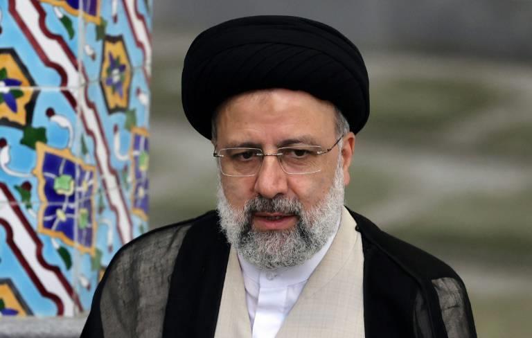 """الرئيس الإيراني الجديد يرفض مباحثات نووية """"من أجل المفاوضات"""""""