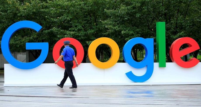 """""""غوغل"""" تطلق خدمة جديدة لذوي الاحتياجات الخاصة"""