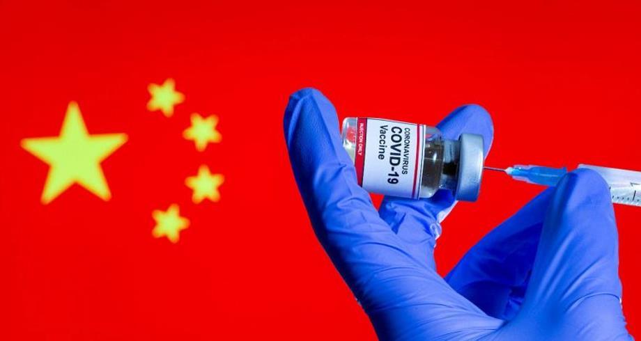 """الصين تدعو إلى إجراء """"تحقيق شامل"""" في مصدر كوفيد-19 في الولايات المتحدة"""
