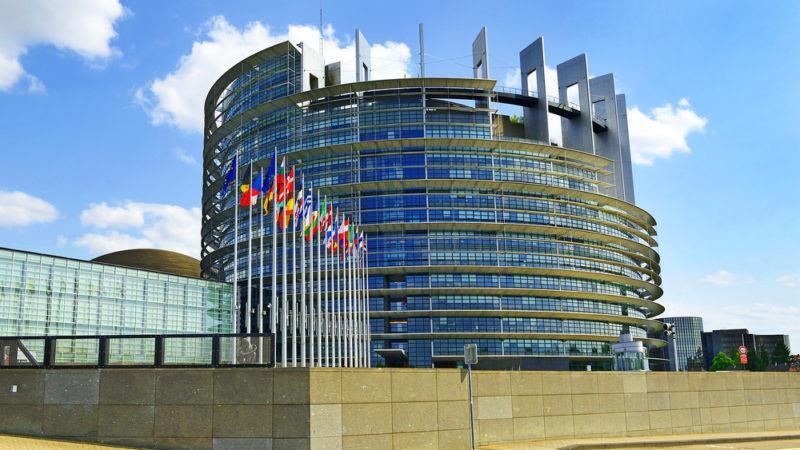 Réunion d'urgence samedi du Parlement arabe pour répondre à la résolution du Parlement européen sur le Maroc