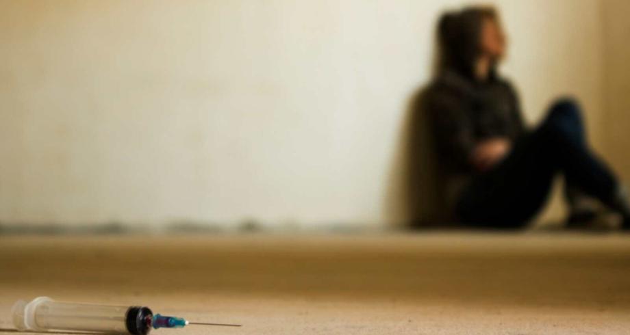 وباء كورونا يرفع عدد المتعاطين للمخدرات حول العالم إلى 275 مليون شخص