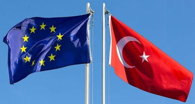 انعقاد أول حوار رفيع المستوى بين الاتحاد الأوروبي وتركيا حول التغيرات المناخية