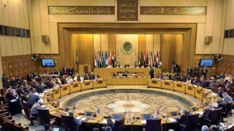 Le Parlement arabe réitère son rejet de la résolution du parlement européen sur le Maroc