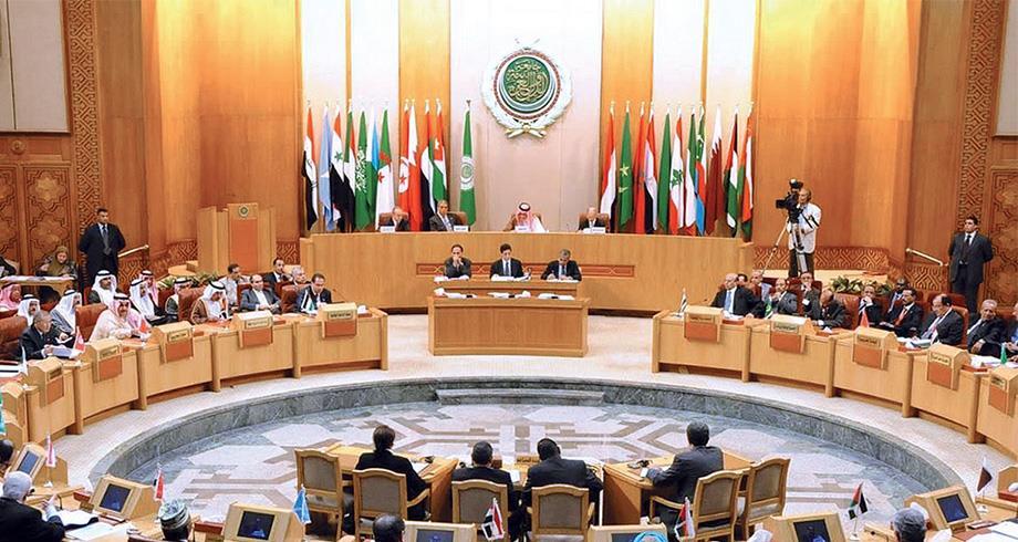 برلمانيون عرب يشيدون بريادة الملك محمد السادس في مجال الهجرة