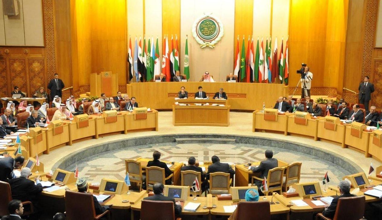 La résolution du Parlement européen sur le Maroc contredit les fondements et les exigences du partenariat arabo-européen souhaité