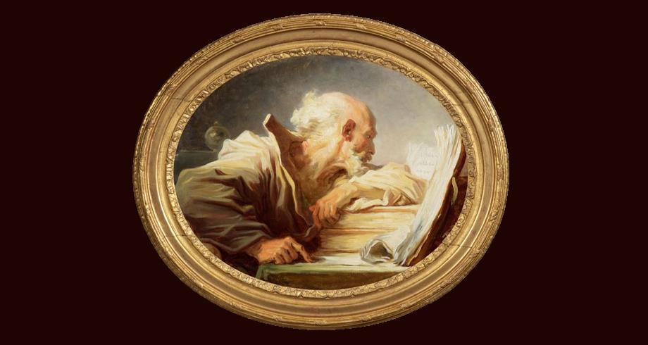 بيع لوحة لفراغونار مفقودة منذ 200 عام بـ7.68 مليون أورو