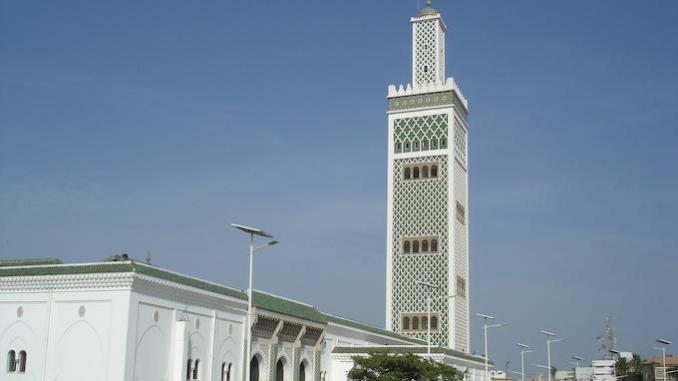Fondation Mohammed VI des Oulémas africains: inauguration à Dakar du siège de la section Sénégal