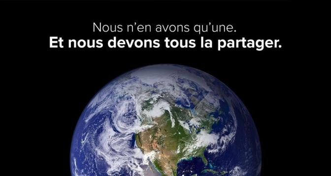 التغير المناخي .. مخاطر تهدد البشرية وجهود لمواجهة حالة الطوارئ