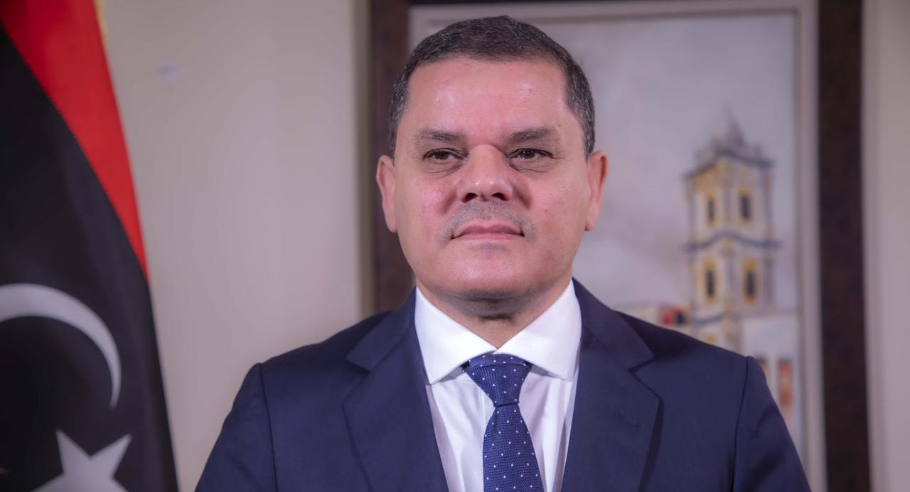 Le chef du gouvernement de transition en Libye salue les efforts du Maroc visant à réaliser la stabilité de son pays