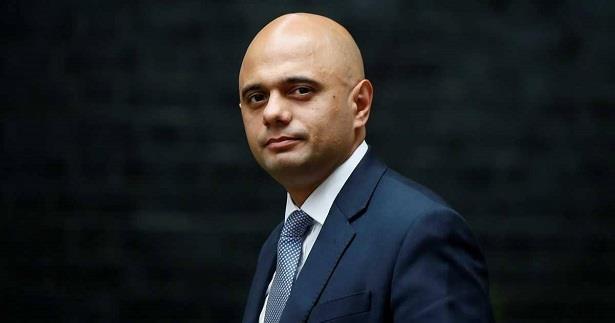 بريطانيا .. وزير الصحة يؤكد الأولوية القصوى لرفع القيود بشأن وباء كورونا